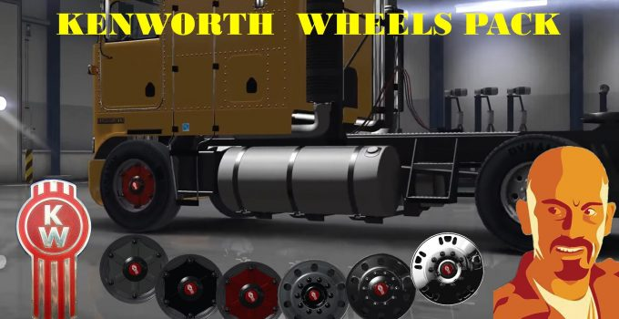 kenworth-wheels-pack-ets2-version-1-26-x-1