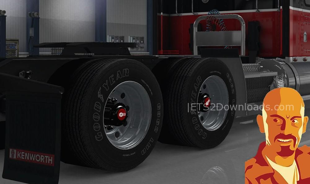 kenworth-wheels-pack-ets2-version-1-26-x-3