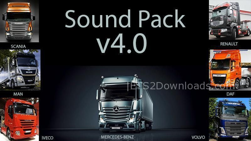 mega-sound-pack-for-all-truck-2-1