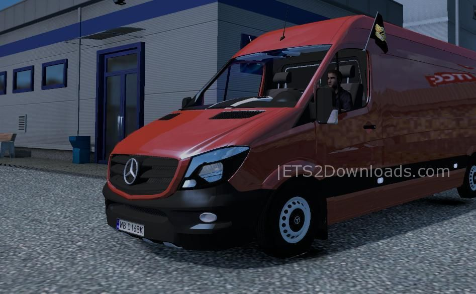 mercedes-long-sprinter-1