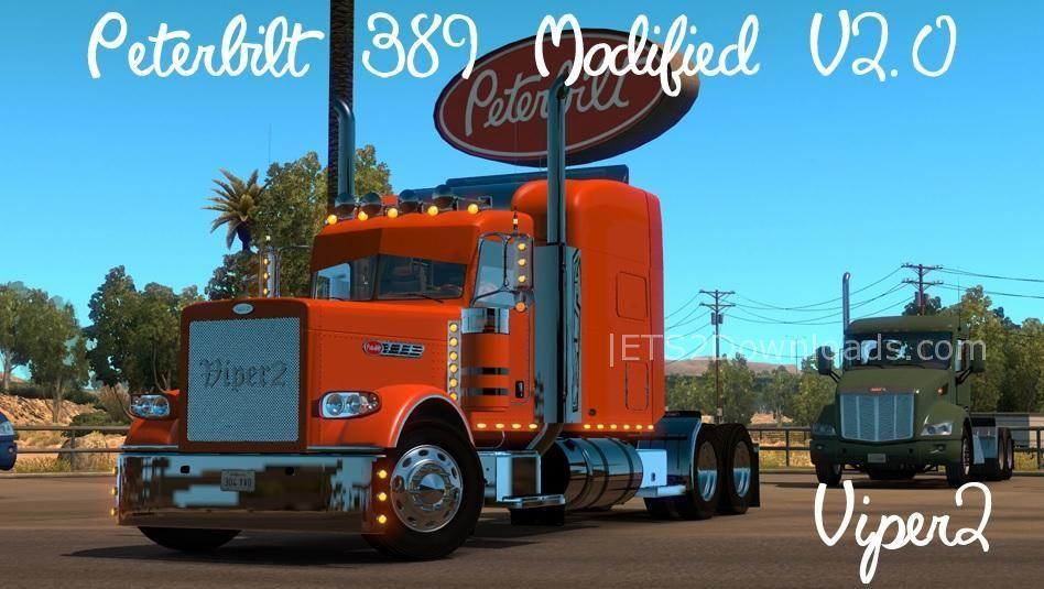 modified-peterbilt-389-2-1