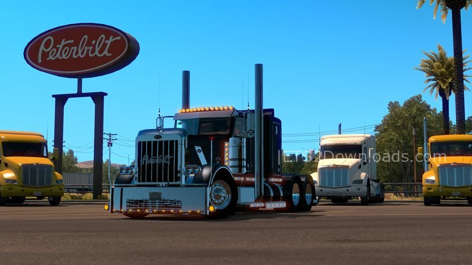 modified-peterbilt-389-2-3