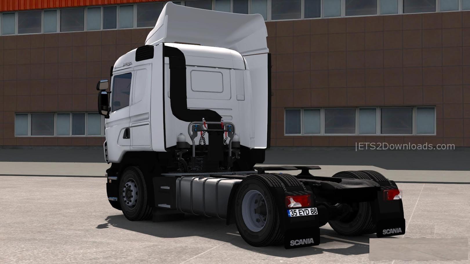 nazim-zeki-uysal-g420-tirsan-trailer-3