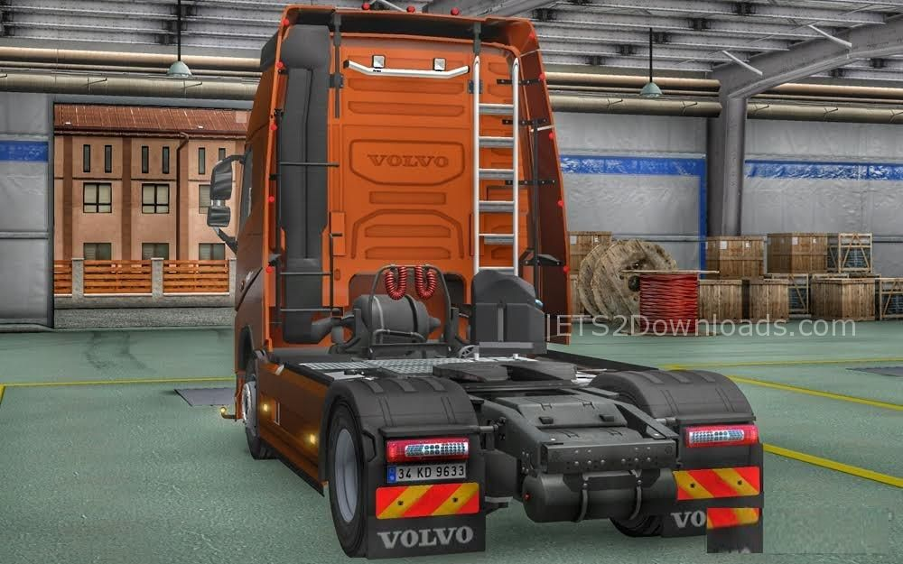 new-volvo-fh16-accessories-interior-2-3