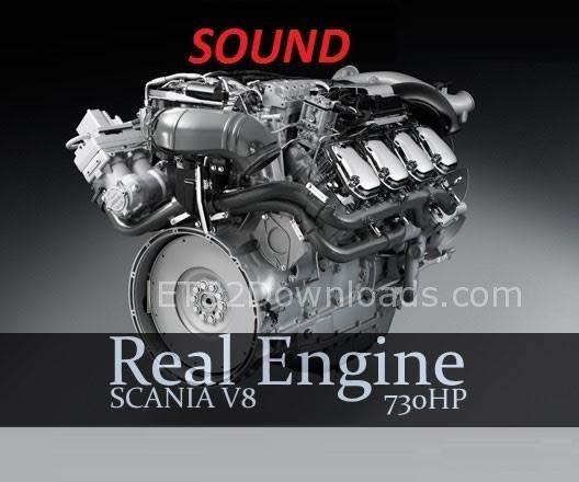 real-scania-sound-v-8-3-0_1