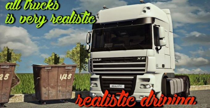 realistic-driving-physics-trucks-1