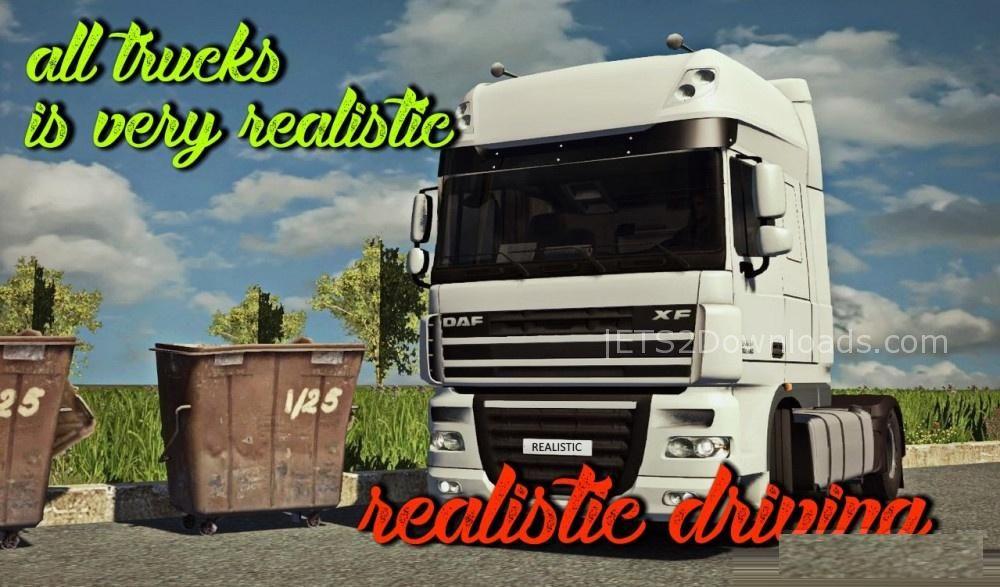 realistic-driving-physics-trucks-1