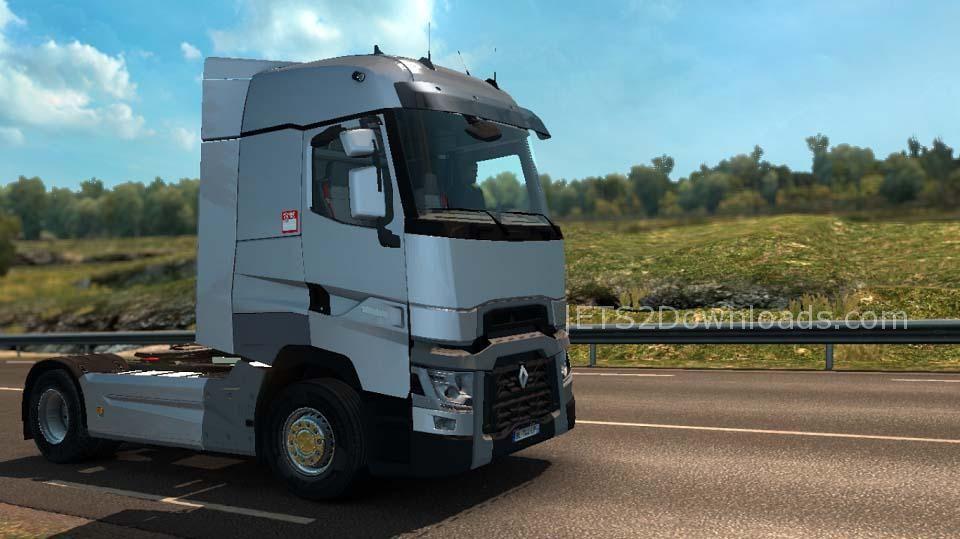 renault-range-t-480-euro-6-1