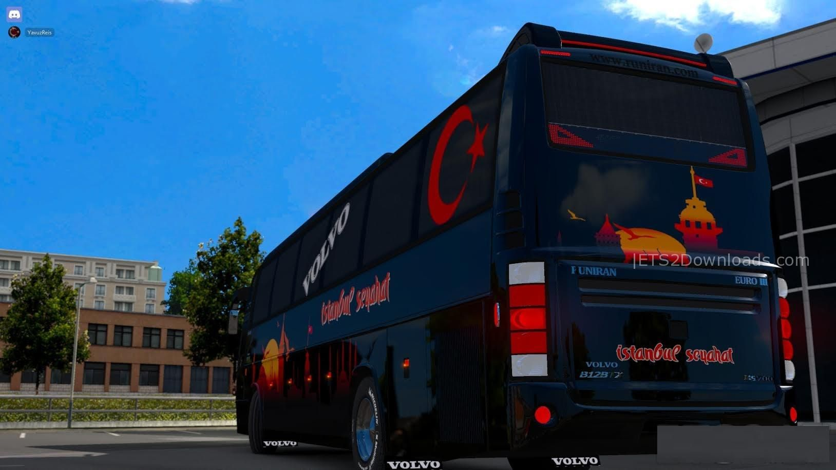 runiran-volvo-b12btx-turkish-edition-2