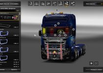 scania-illegal-v8-reworked-1