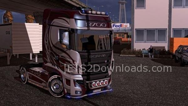 scania-r700-1-26-dlc-flags-cabin-light-1
