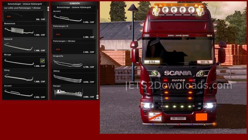 scania-v8-tuning-mod-1