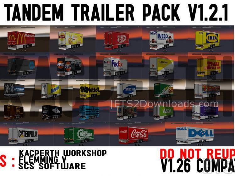 tandem-trailer-pack-2-1