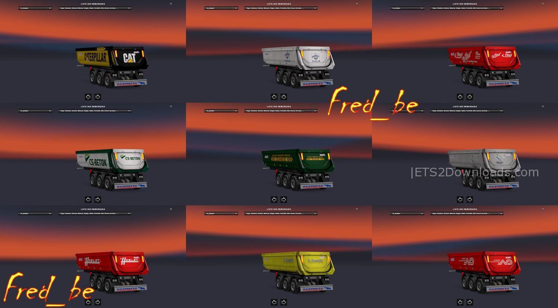 trailer-pack-dumper-1