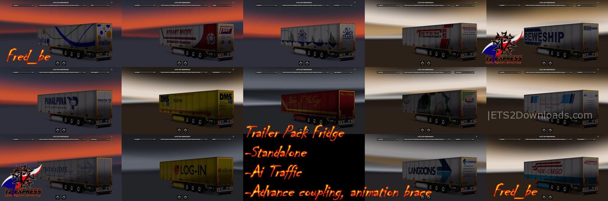 trailer-pack-fridge-1