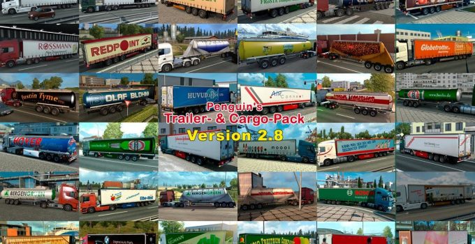 trailers-cargo-pack-penguins-1