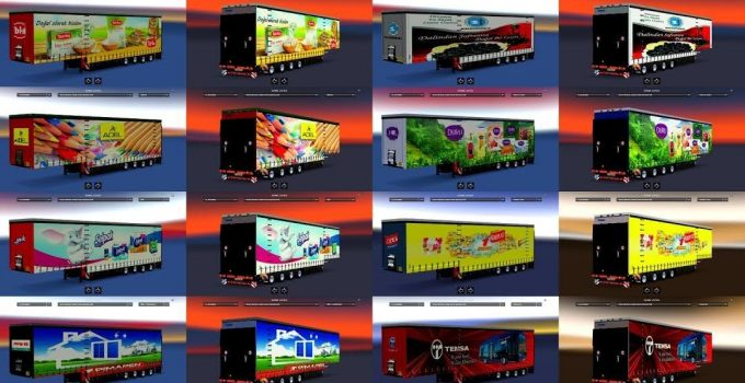 turkish-brandings-realistic-trailer-pack-1