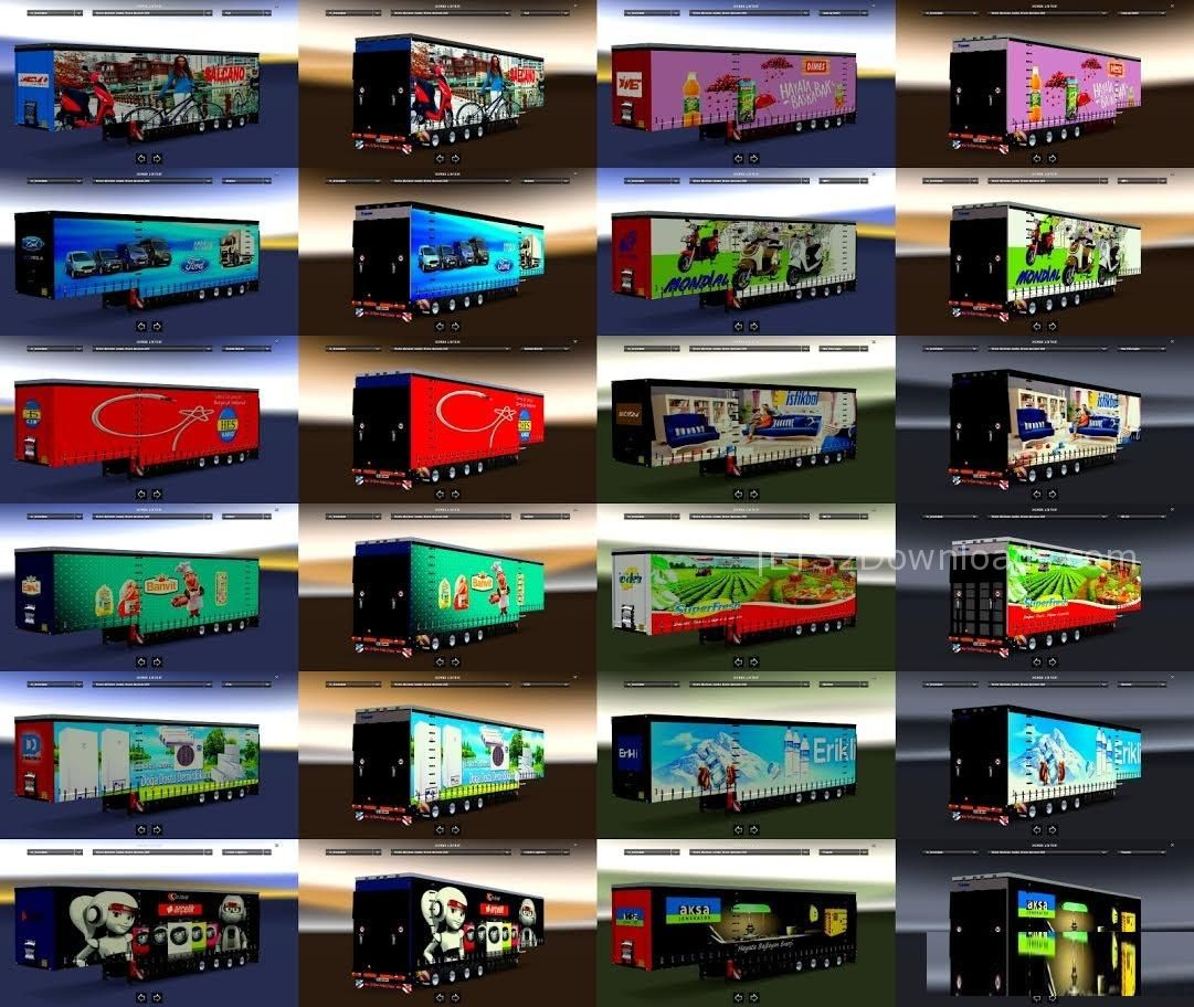 turkish-brandings-realistic-trailer-pack-2