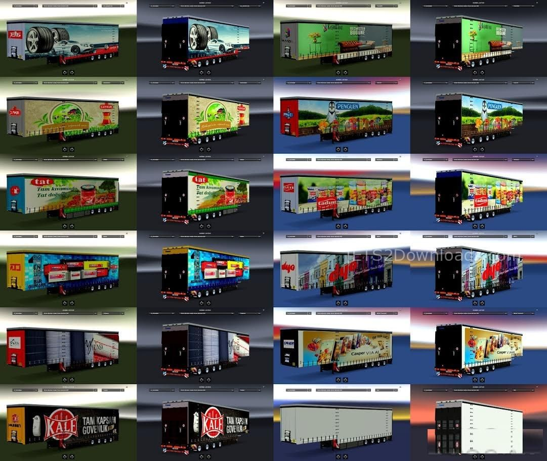 turkish-brandings-realistic-trailer-pack-3