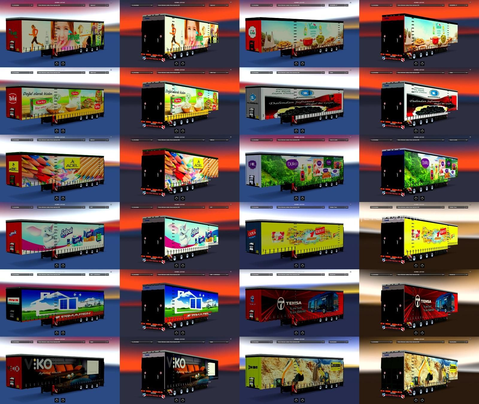 turkish-brandings-realistic-trailer-pack-4