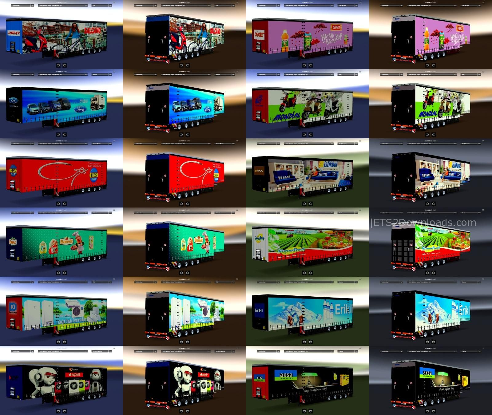 turkish-brandings-realistic-trailer-pack-5