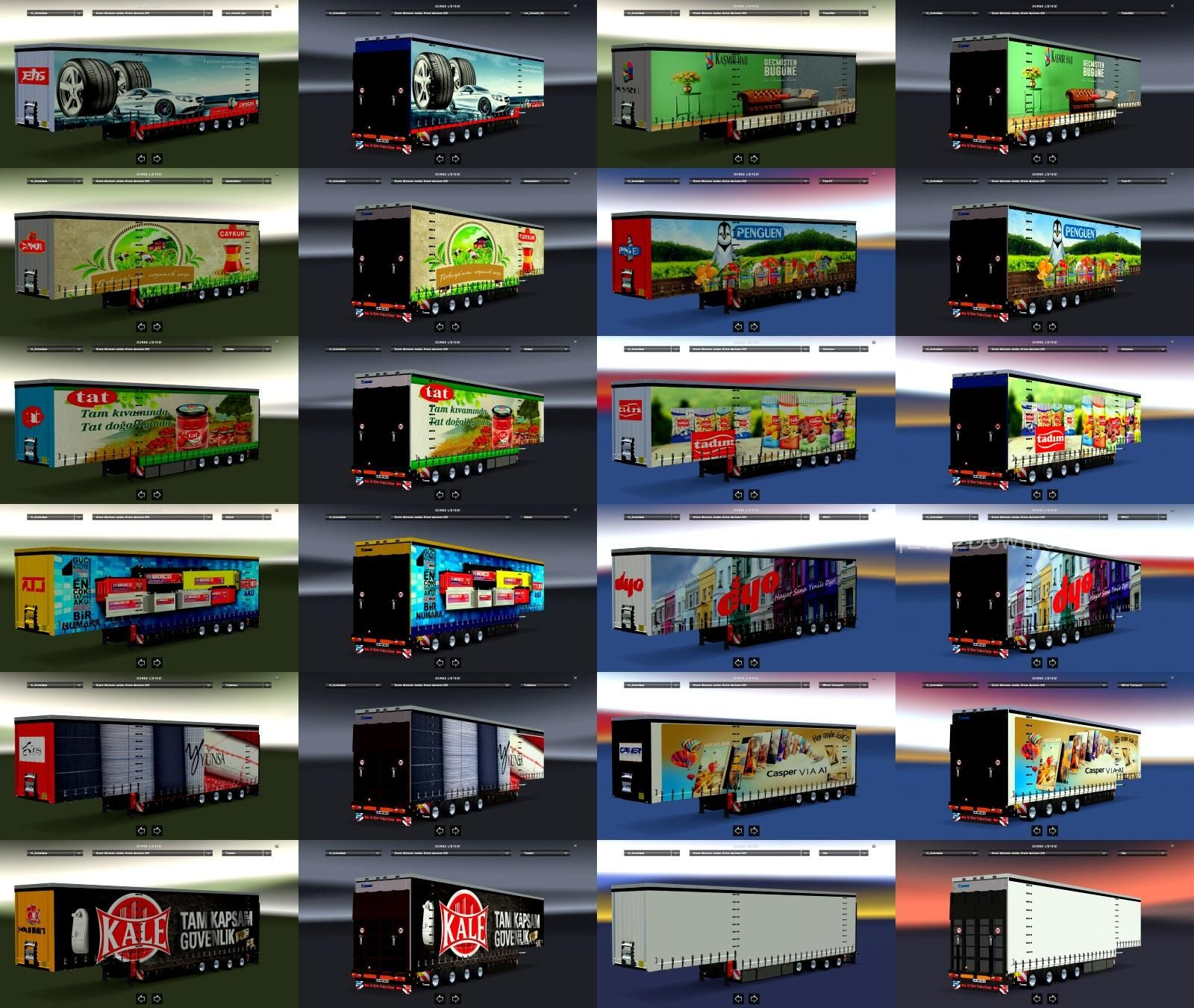 turkish-brandings-realistic-trailer-pack-6
