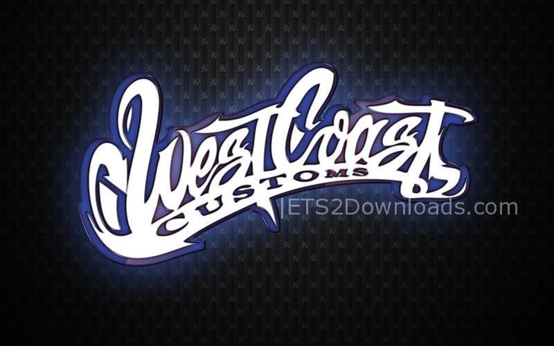 west-coast-sound-mod-1