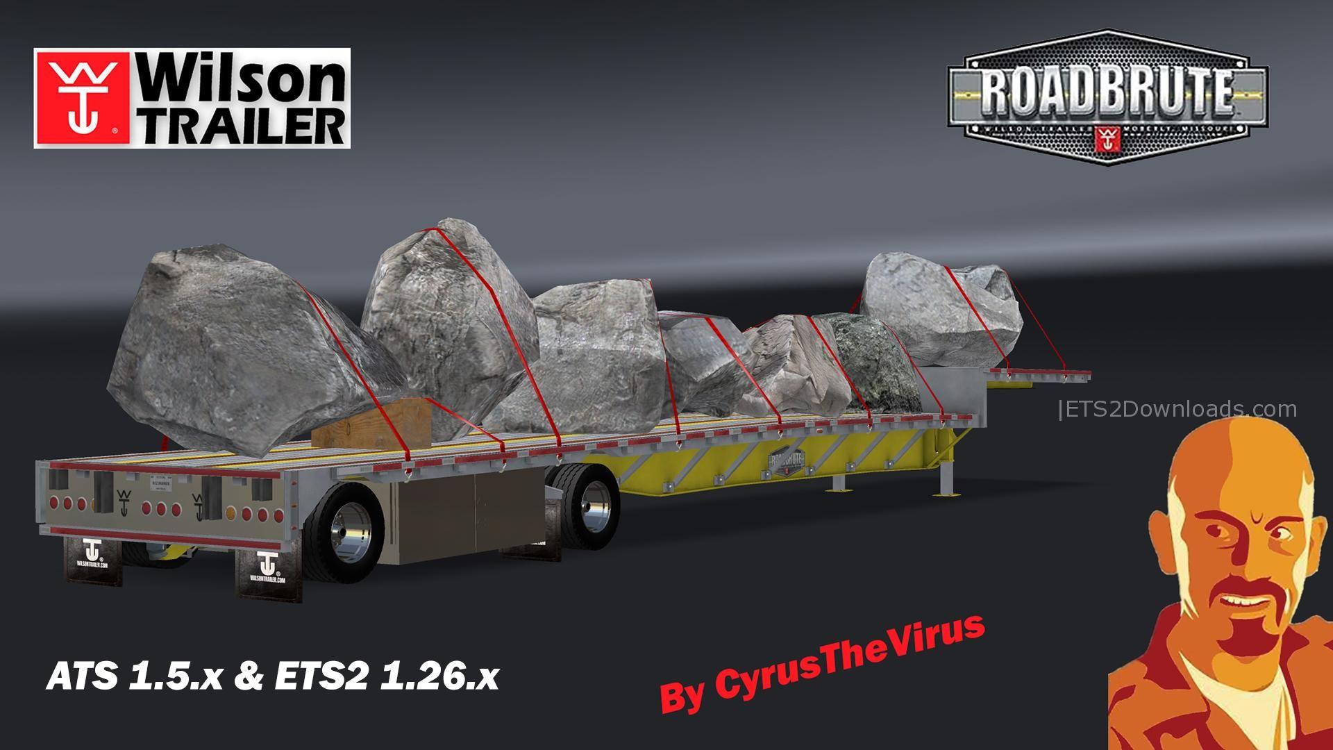wilson-dropdeck-trailer-7-cargos-1