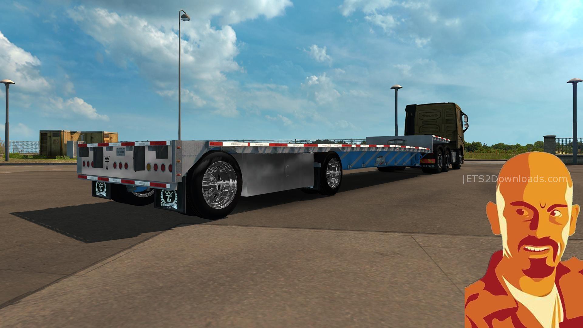 wilson-dropdeck-trailer-7-cargos-2
