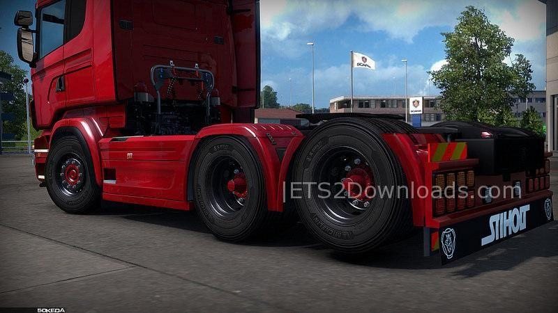50k-wheels-pack-2-2