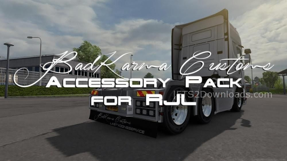 badkarma-customs-accessory-pack-rjl-scania-1