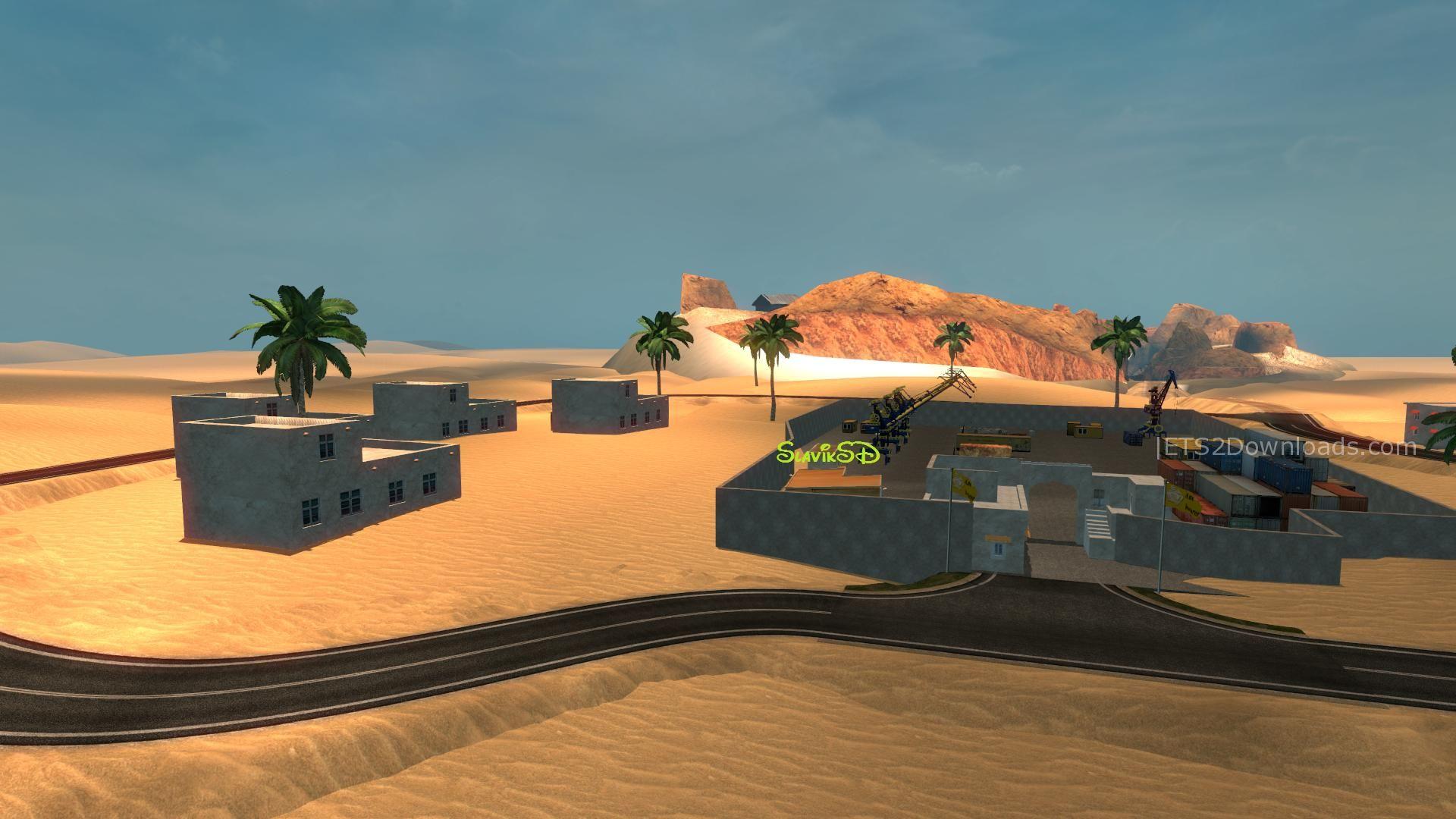 egypt-map-2