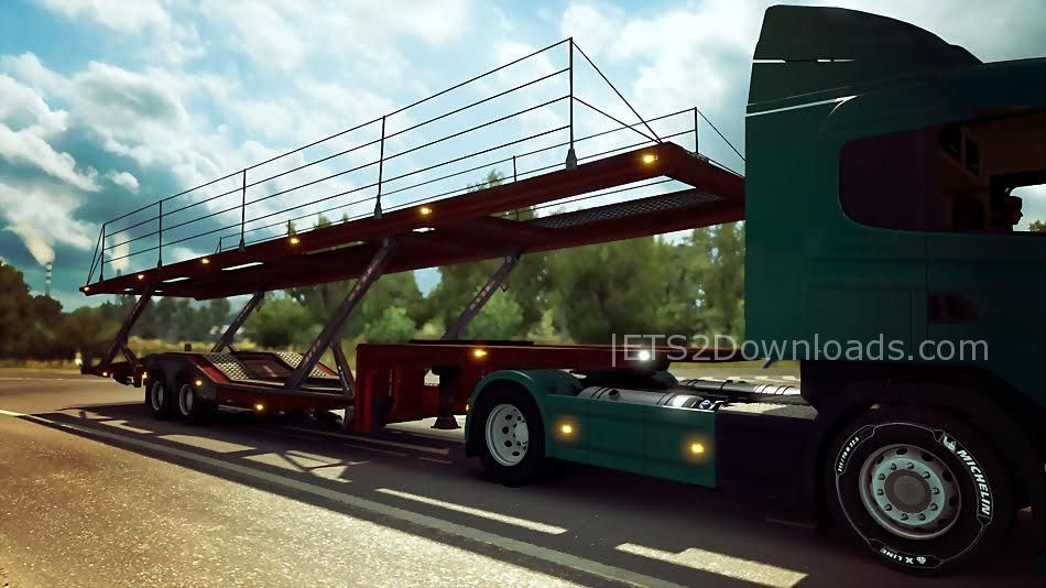 empty-trailer-car-transport-2