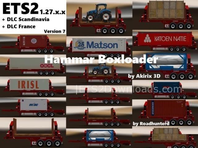 hammar-boxloader-14-cargos-1