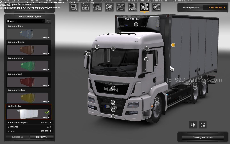 man-tgs-l-trailers-1