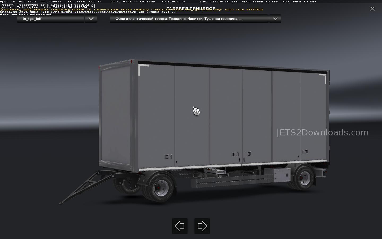 man-tgs-l-trailers-2