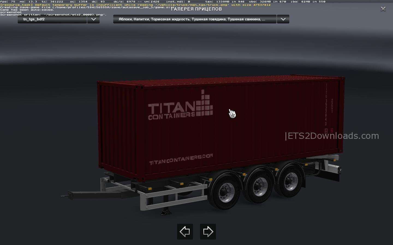 man-tgs-l-trailers-3
