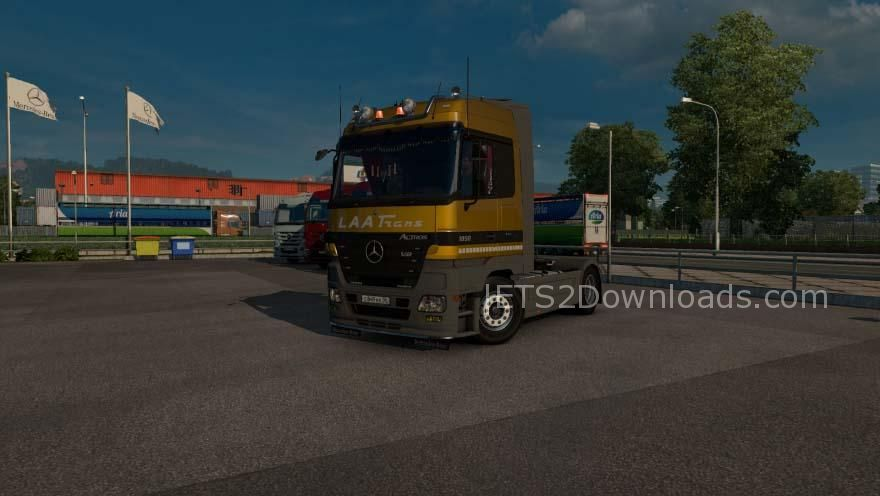 mercedes-benz-actros-mp2-3-1