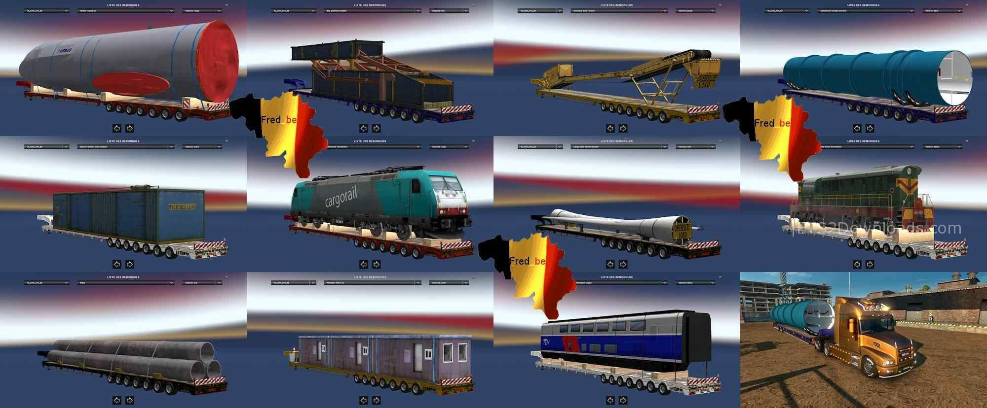 oversize-trailers-1