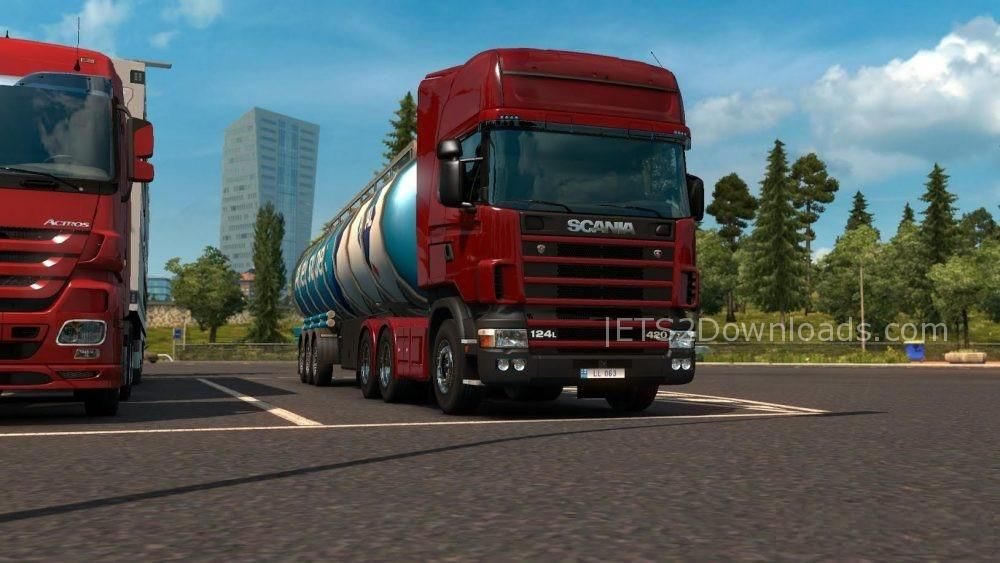 scania-4-series-straight-6-stock-sound-1