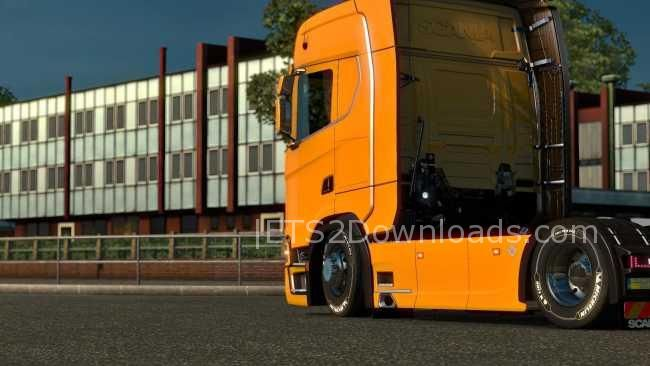 scania-s-2017-low-chassis-1