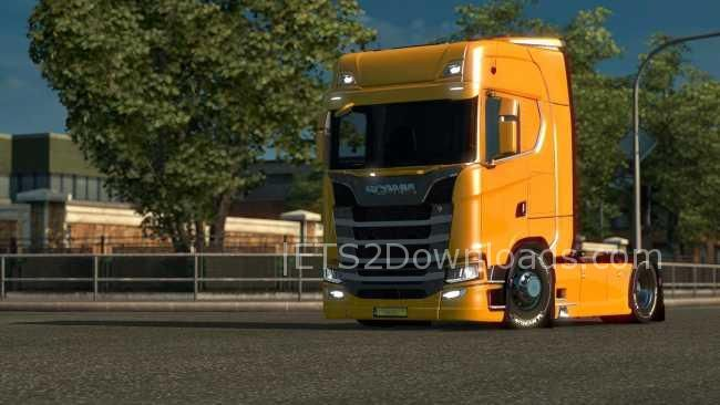 scania-s-2017-low-chassis-2