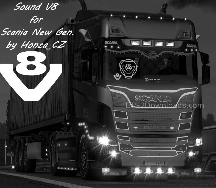 Top 12 Download Euro Truck Simulator 2 V 1 31  0 - Gorgeous Tiny
